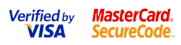 VBV-SecureCode