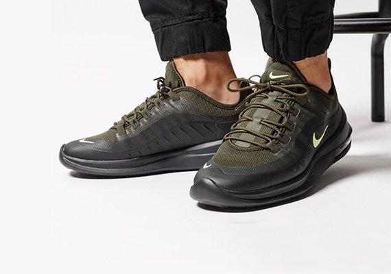 Nike Air Max Axis aa2146-302