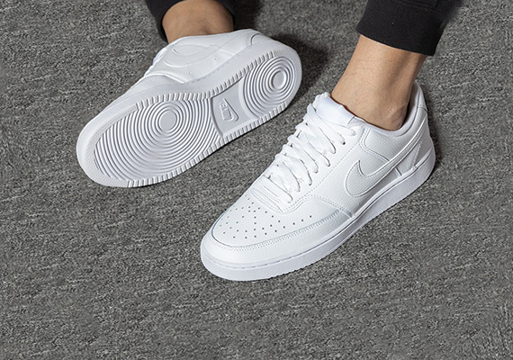 Nike - Ourt Vision Low - CD5434-100