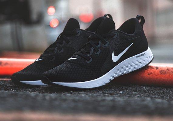 Nike - Legend React - AA1625-001