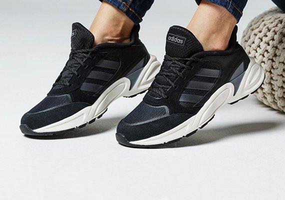 Adidas - 90S Valasion - EE9906